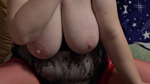 Старая Волосатая Censored Порно