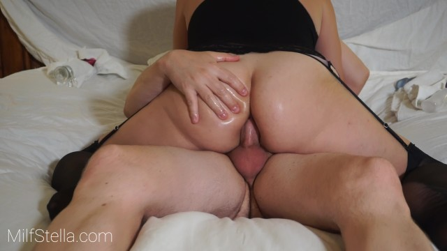 Частное Порно Фото Со Зрелыми