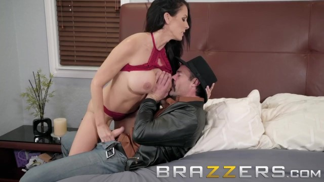 Порно Зрелые Училки Хотят Секса